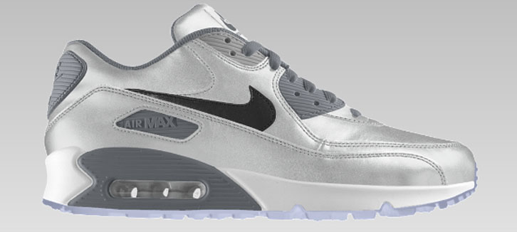 top design more photos save off ➀ Nike Air Max selber gestalten und designen